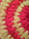 毛糸の季節がきた!
