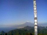 東伊豆へ行ってきた。
